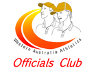 WA Athletics Officials Club Inc.